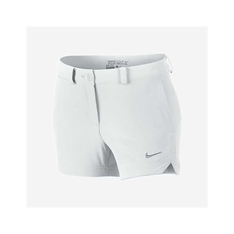 Nike Girls Junior Golf Short