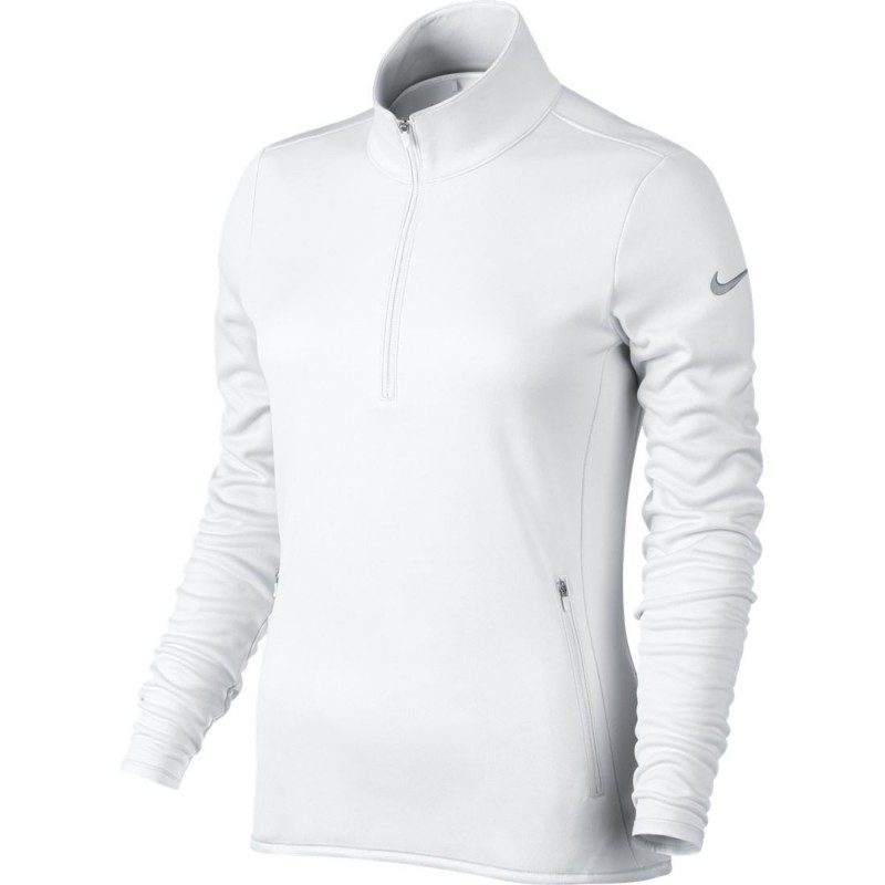 JACKET POLAIRE NIKE THERMAL POUR FEMME