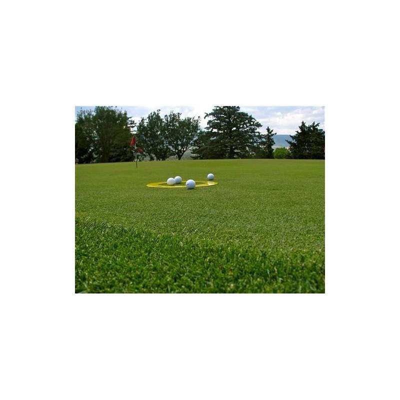 Cibles d'entrainement de golf SHORT GAME TARGET
