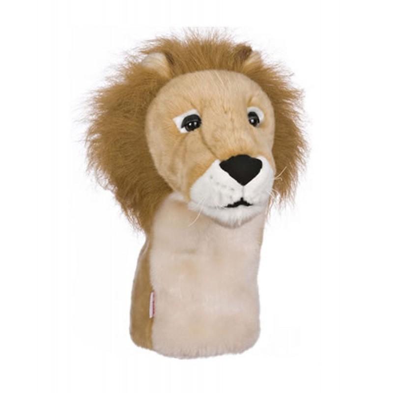LION COUVRE CLUBS DAPHNE'S