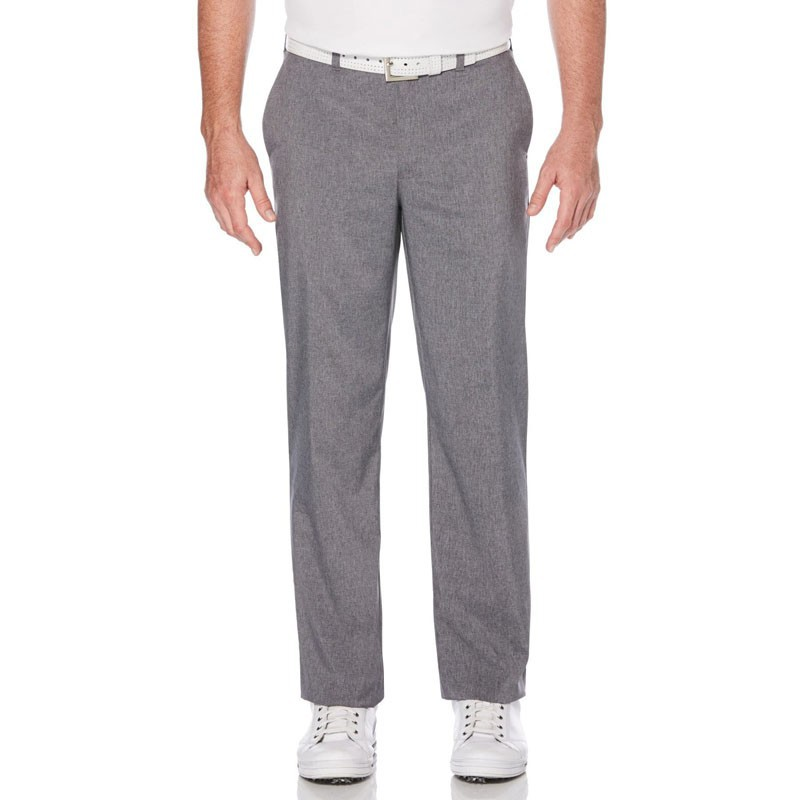 Pantalon Ben Hogan Performance