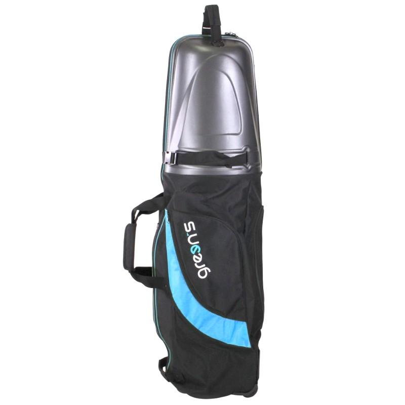 CART BAG PREMIUM XXIO 2020