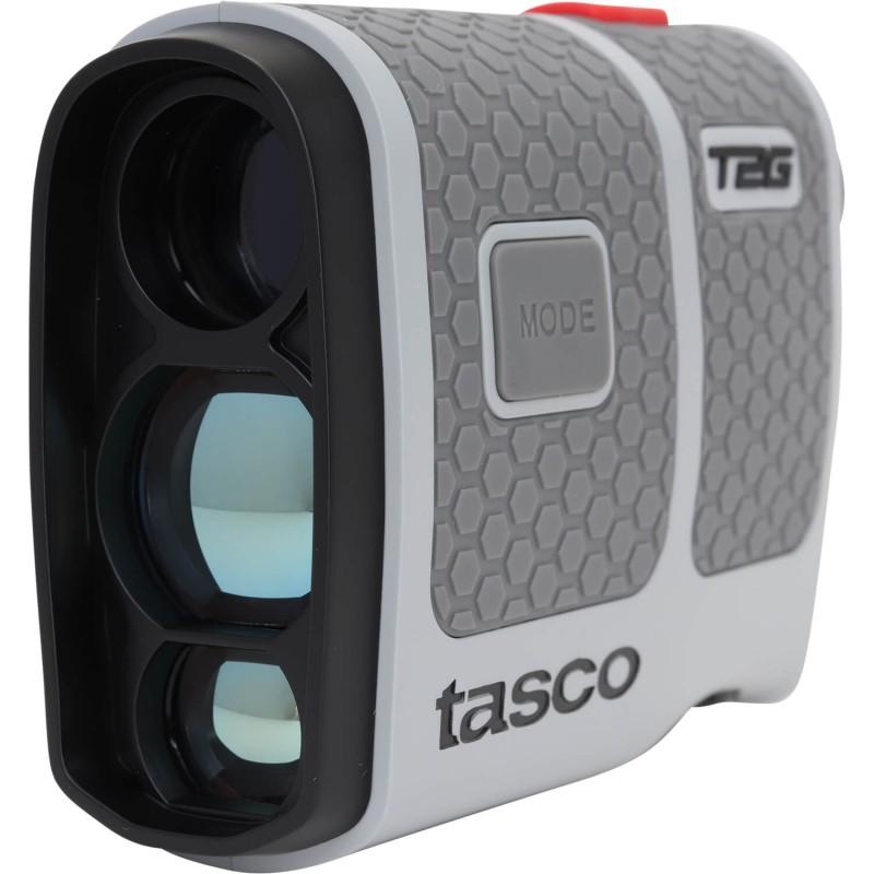 TASCO TG2 TELEMETRE LASER 2020