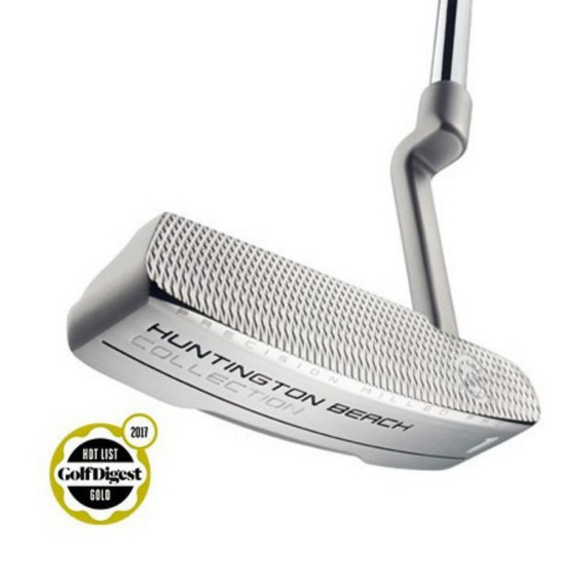 Putter CLEVELAND Huntington Beach Classic Collection HB 1.0