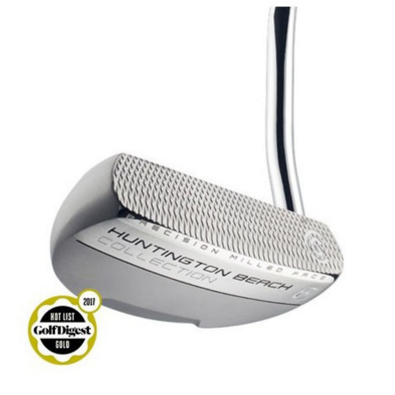 Putter CLEVELAND Huntington Beach Classic Collection HB 6.0