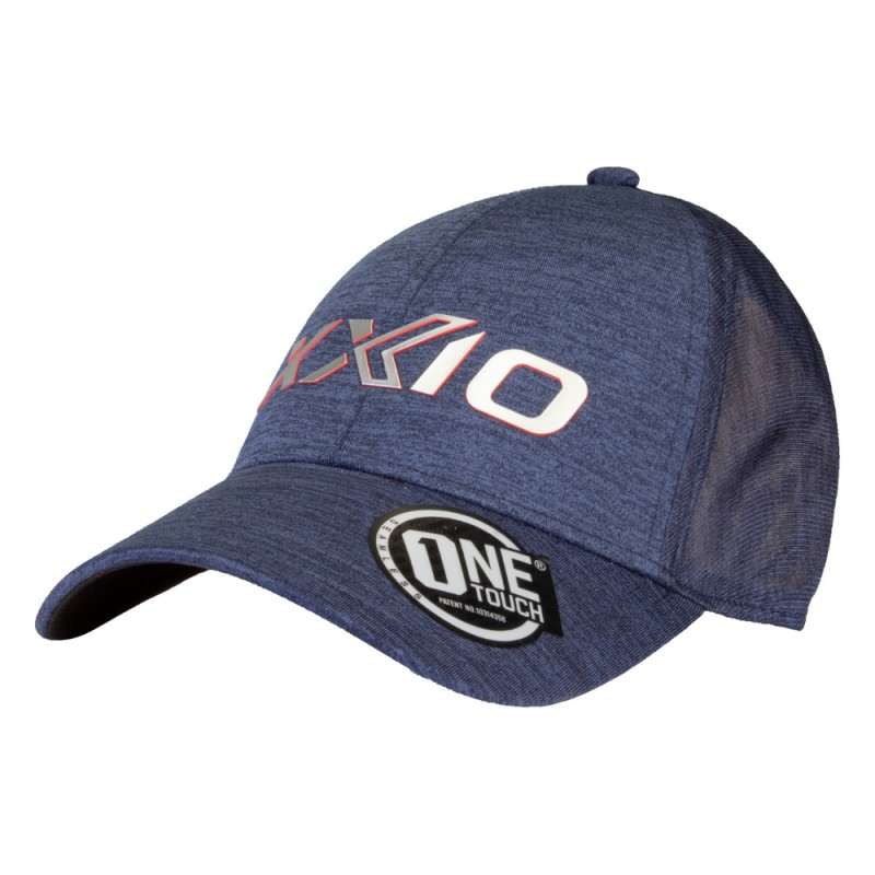 XXIO - One Touch Cap