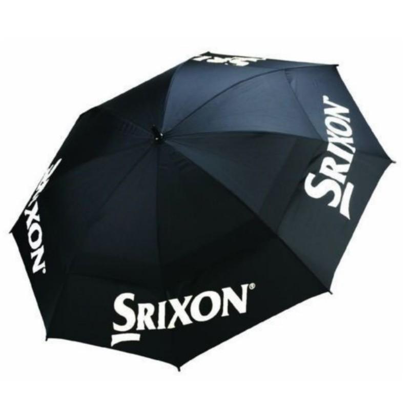 Parapluie de golf SRIXON...