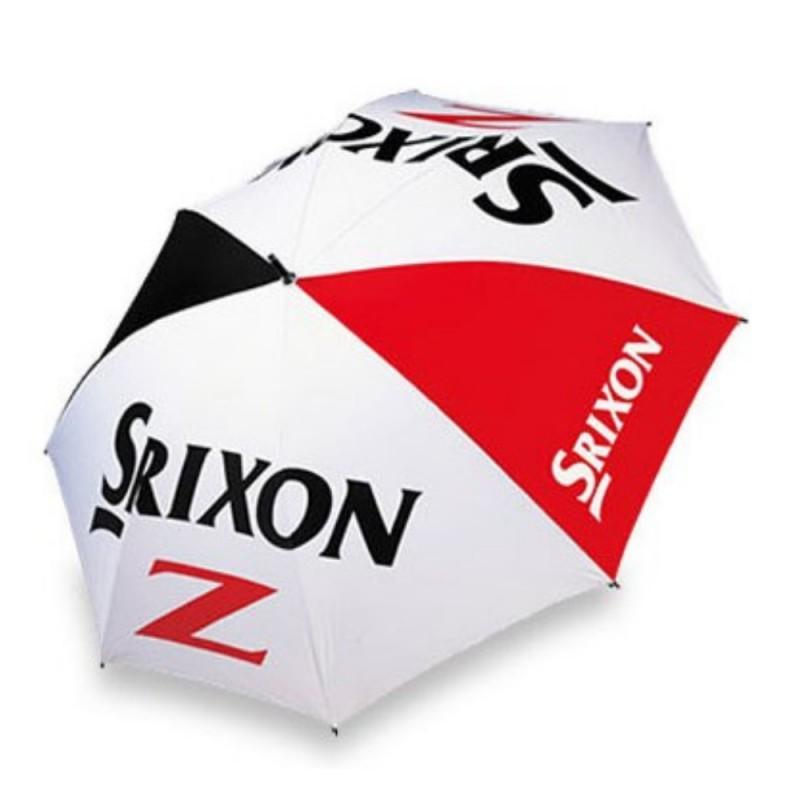 SRIXON - PARAPLUIE DOUBLE...
