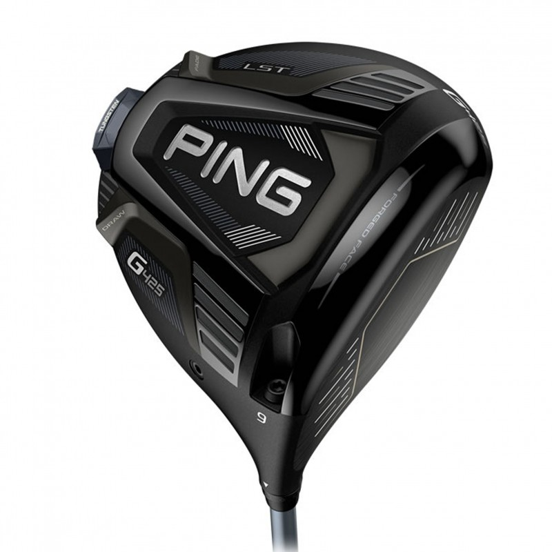 DRIVER PING G425 LST