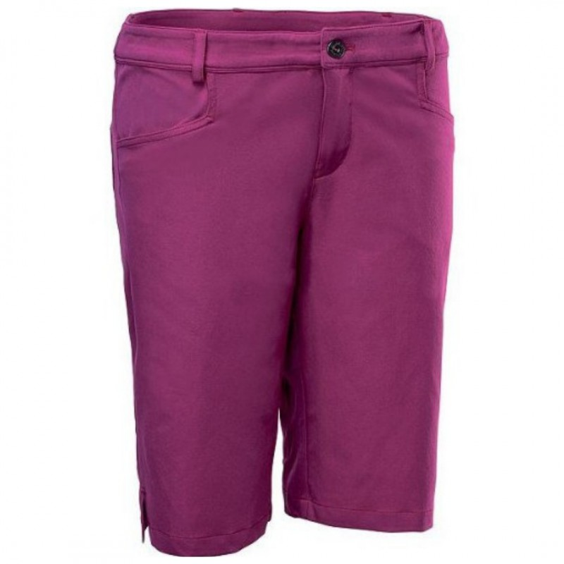 Abacus Shorts - Divine City Shorts