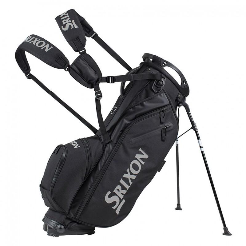 SRIXON - STAND BAG