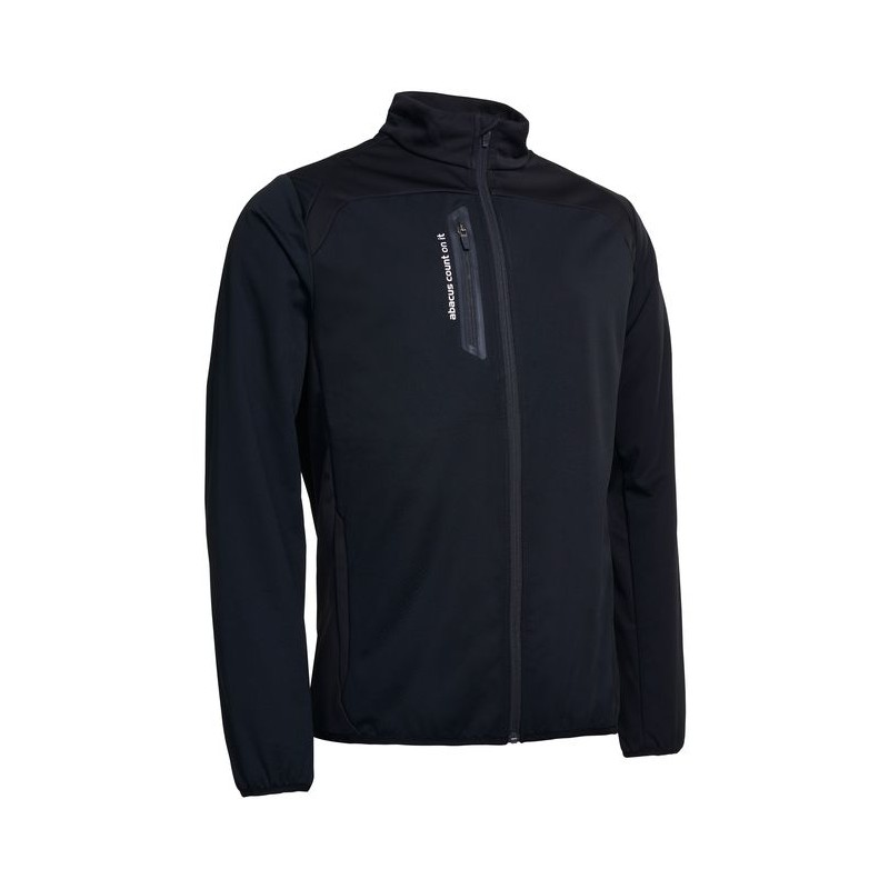 Mens Arden softshell jacket