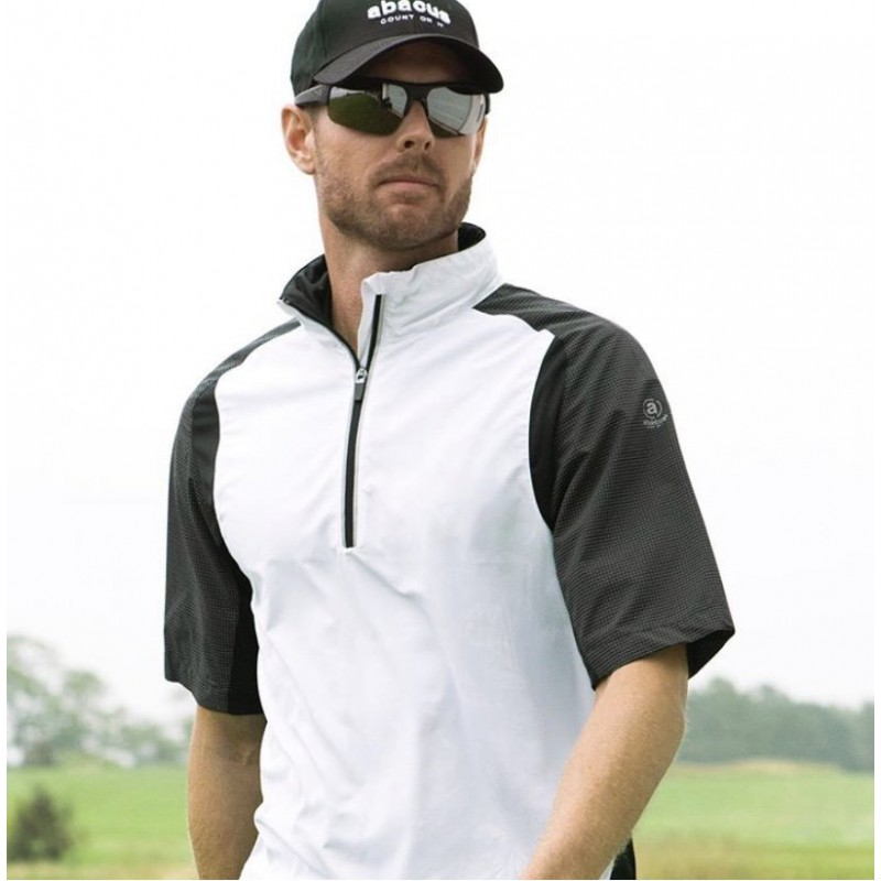 Formby Golf Wind Shirt for Men
