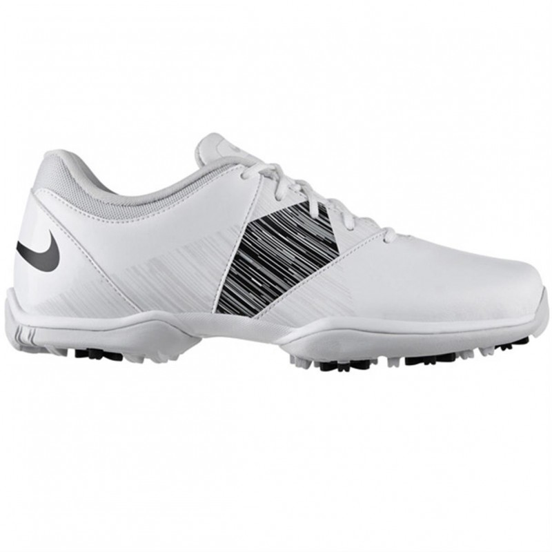 NIKE - CHAUSSURES FEMME...