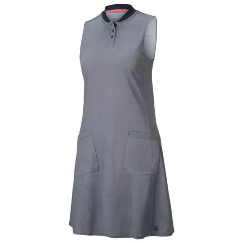PUMA - W FARLEY DRESS BLAZER