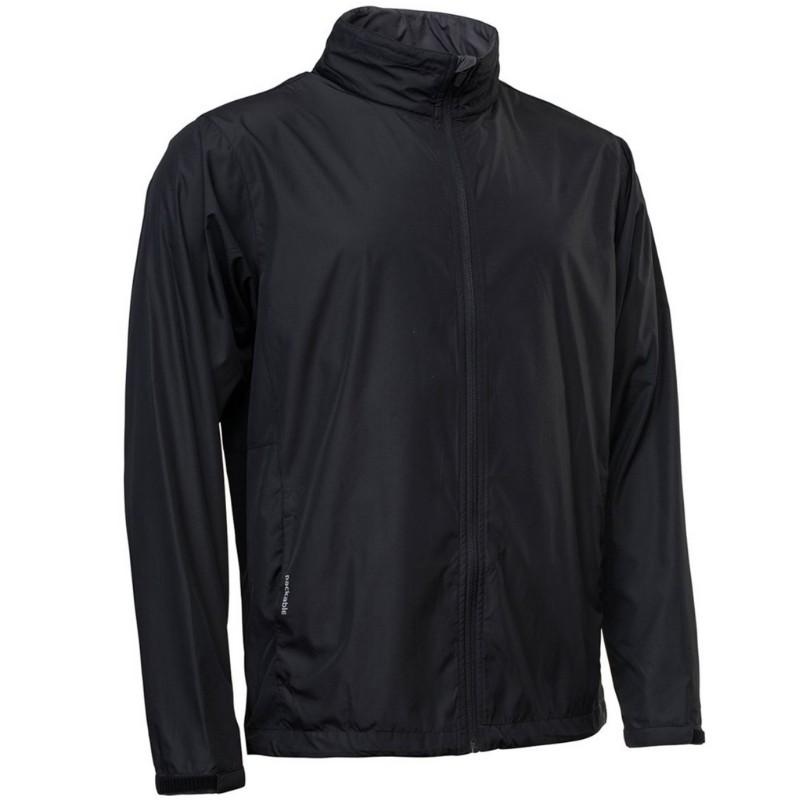 Mens Glade basic jacket
