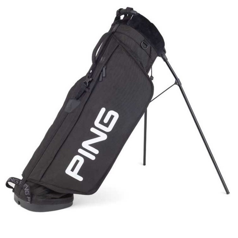 PING GB L8 Stand Bag