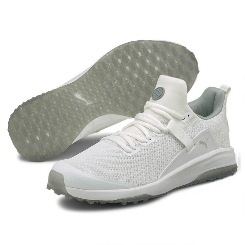 Chaussures GOLF PUMA Fusion...