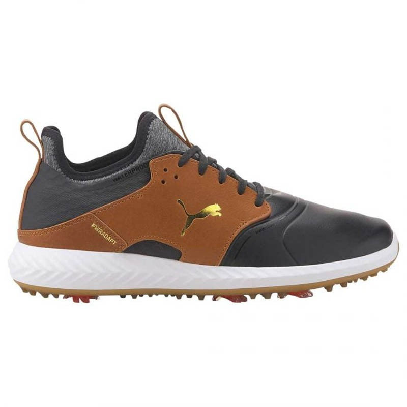 copy of Chaussures GOLF...
