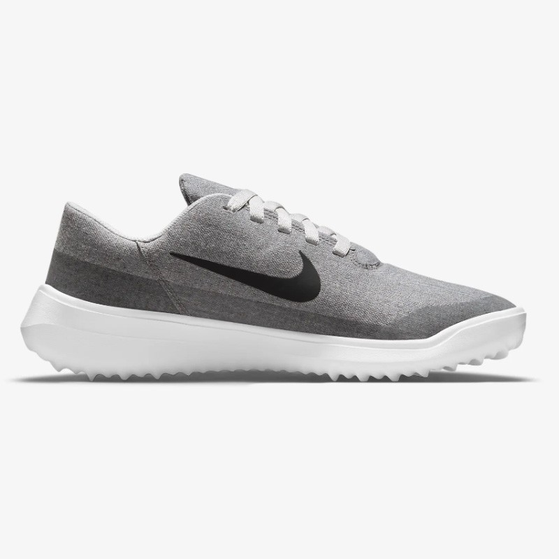 NIKE CHAUSSURES Golf...