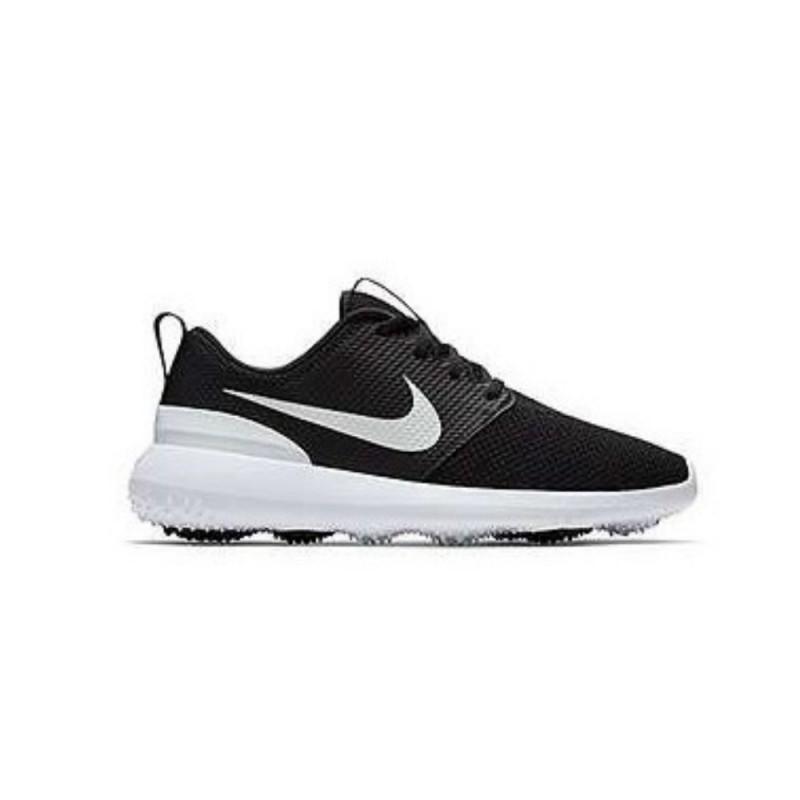 Chaussure de Golf Nike Roshe G