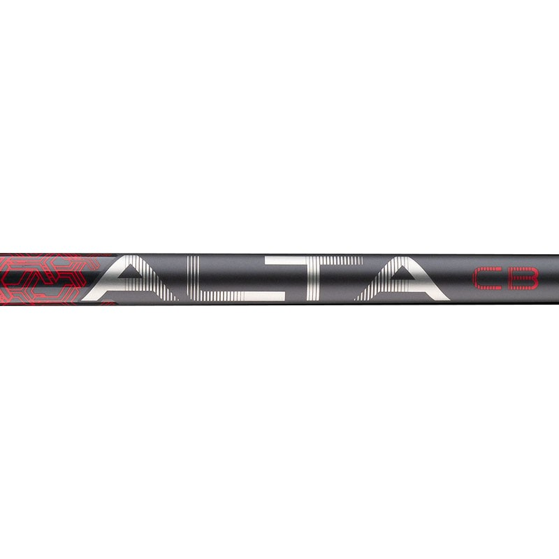PING Alta CB 55 Red