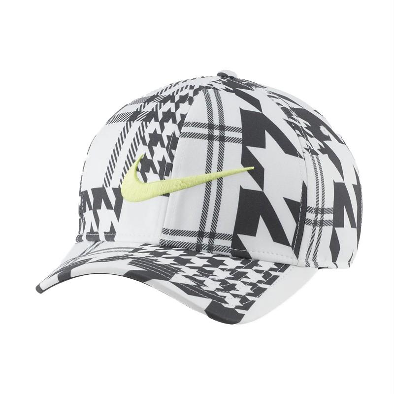 Casquette Nike Classic 99