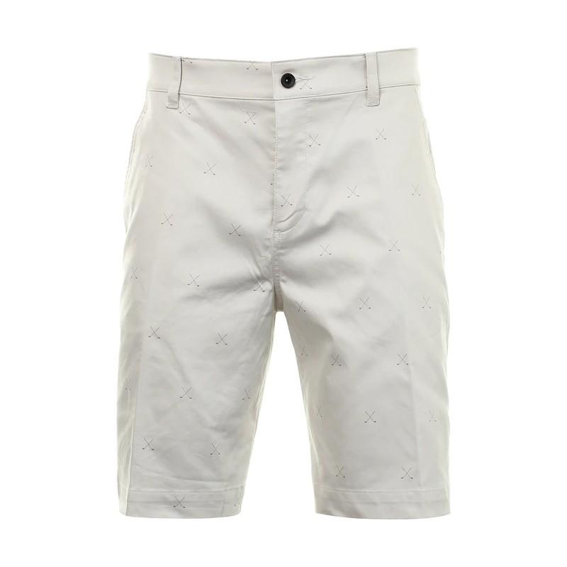 Nike Golf Chino Club Shorts