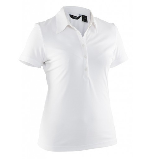 ABACUS LADIES MILTON POLO