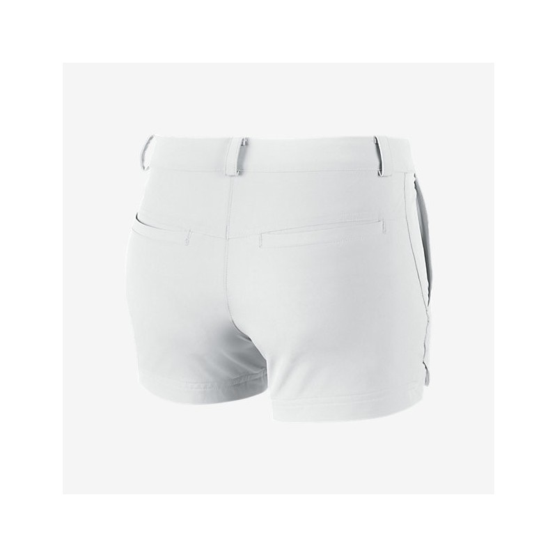 Nike Girls Junior Golf Short