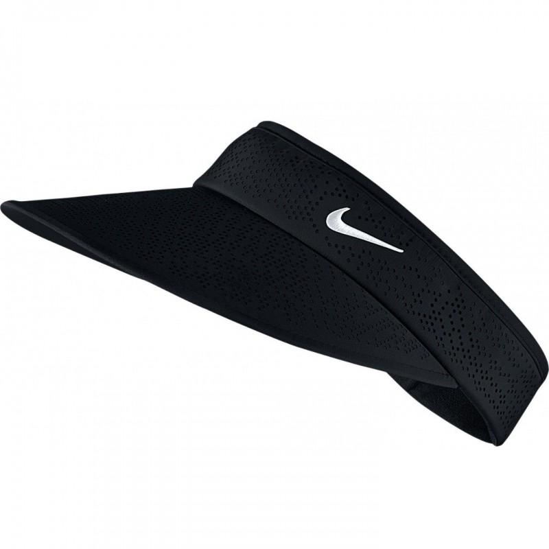 Visor Nike Big Bill 2.0  Women