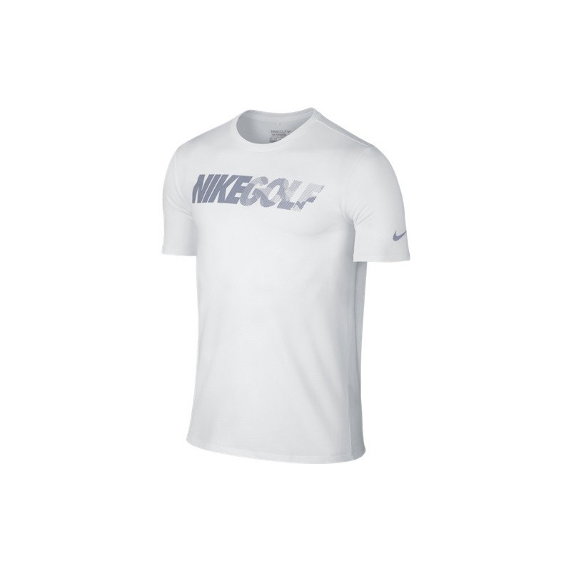 GOLF NIKE GRAPHIC TEE