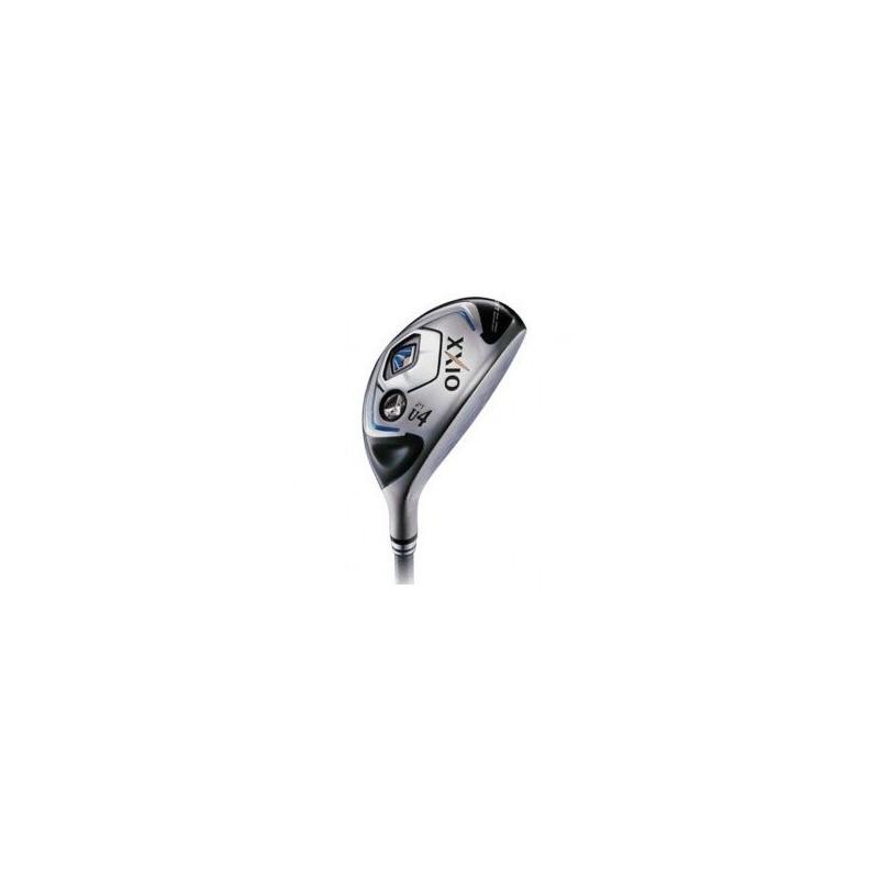 Hybrid de golf homme XXIO 8