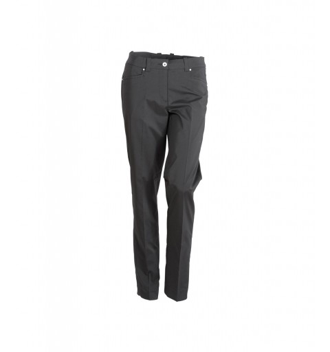 Pantalon ABACUS  Cleek Trousers