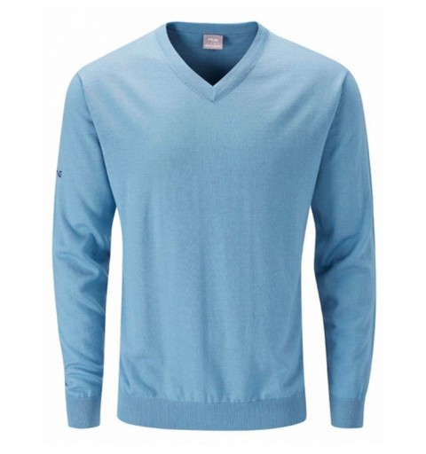 PULL PING Langdale II Sweater