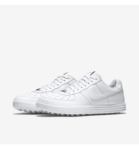 CHAUSSURE NIKE LUNAR FORCE 1