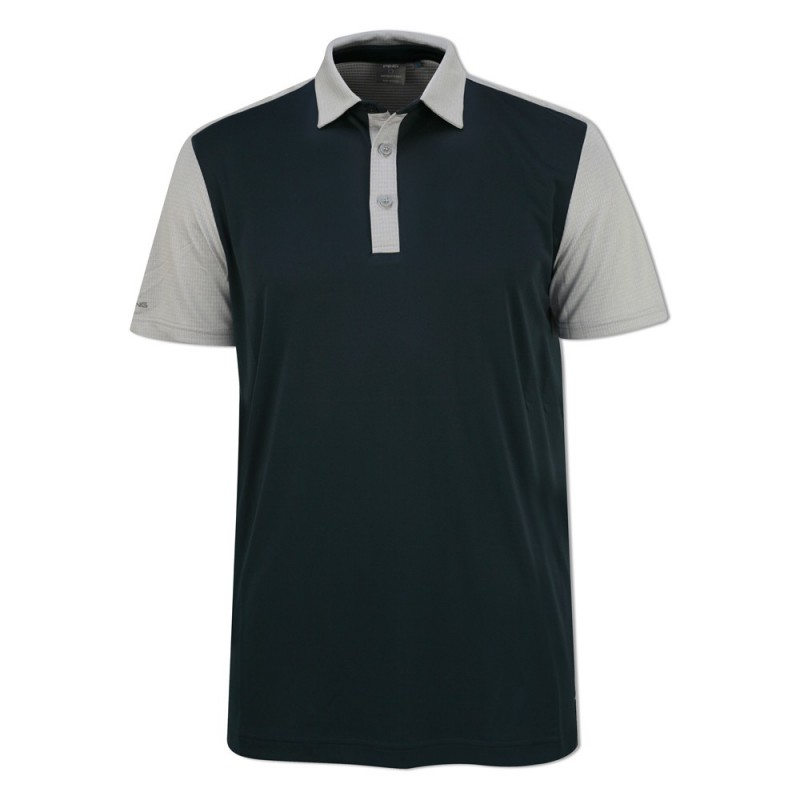 KEYES POLO PING MEN
