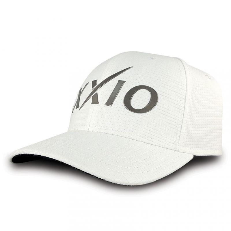 Casquette Metallic XXIO