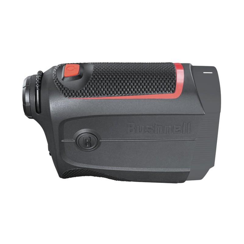 BUSHNELL - HYBRID TELEMETRE GPS