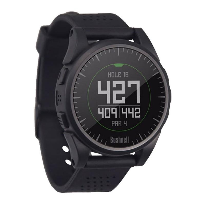 BUSHNELL - MONTRE GPS EXCEL