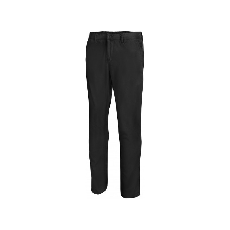 Pantalon de golf homme CHINON KARIBAN