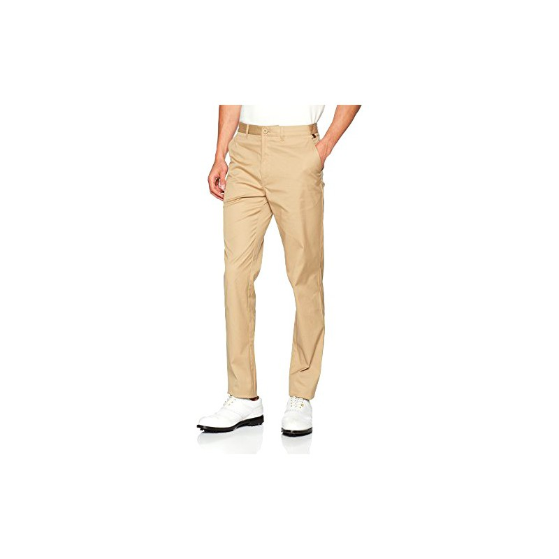 LEGEND'S PANTALON HOMME