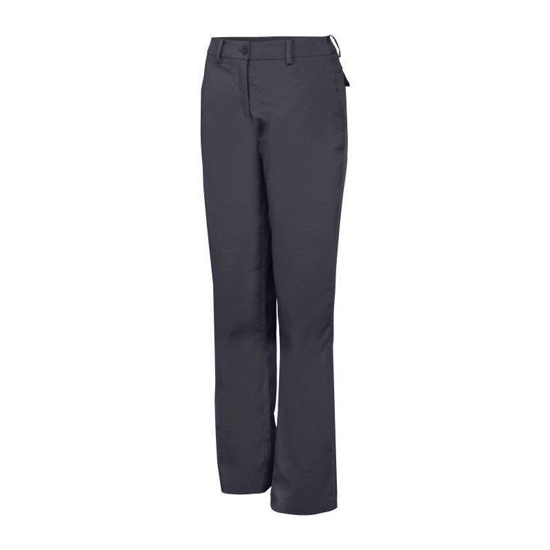 PANTALON PORACT KARIBAN LDS