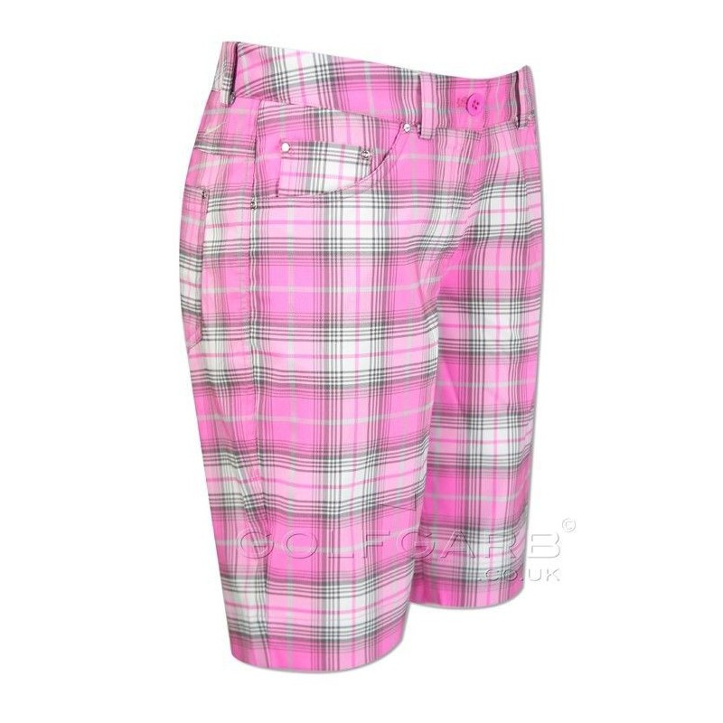 Nike Golf Women short