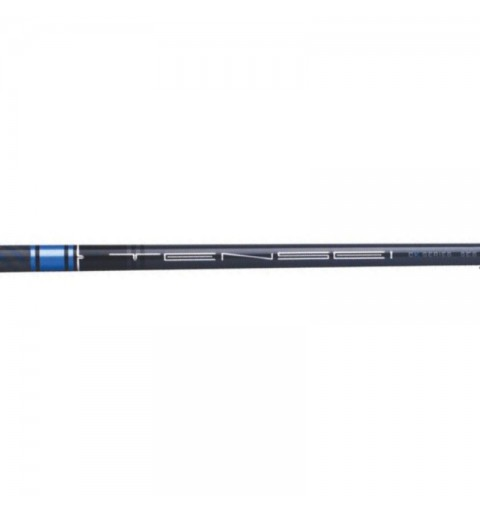 Mitsubishi Tensei CK Blue Graphite