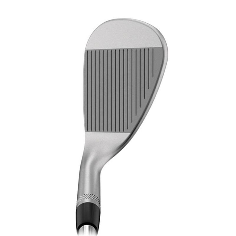 PING - WEDGE GLIDE FORGED
