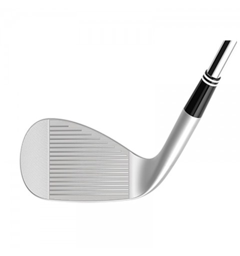 Wedge CLEVELAND RTX 4 Tour Satin