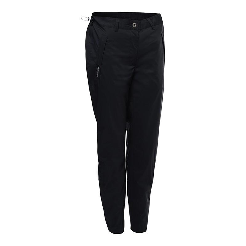 pantalon KINGSTON RAIN trousers