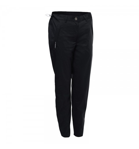 pantalon KINGSTON RAIN trousers