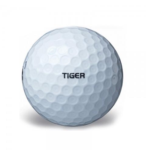 BRIDGESTONE GOLF Tiger Woods edition Tour BXS